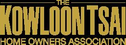 KTHOA Logo